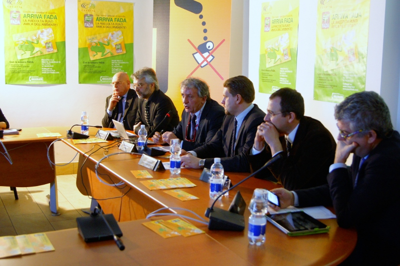 Conferenza_stampa_Covar_7-2-2013_2_low