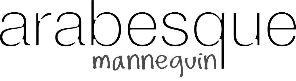 logo arabesque
